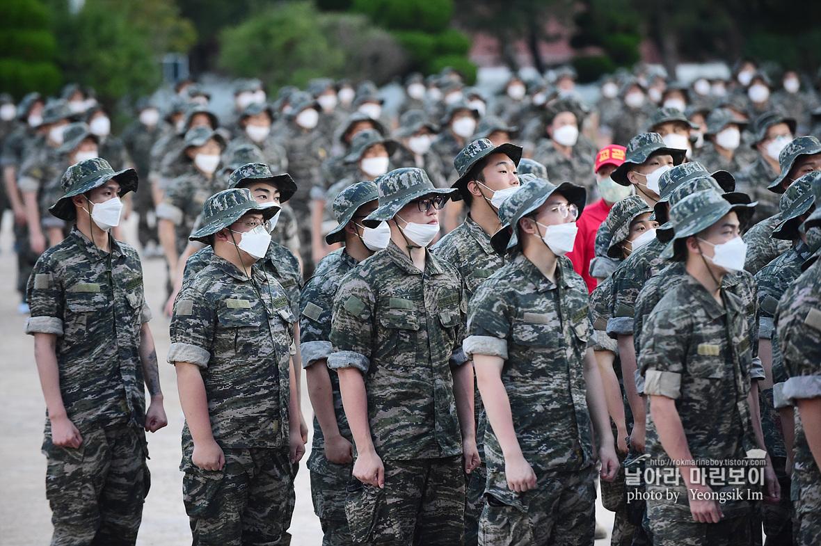 해병대 신병 1260기 5교육대 1주차 생활화교육 사진 임영식_9110.jpg