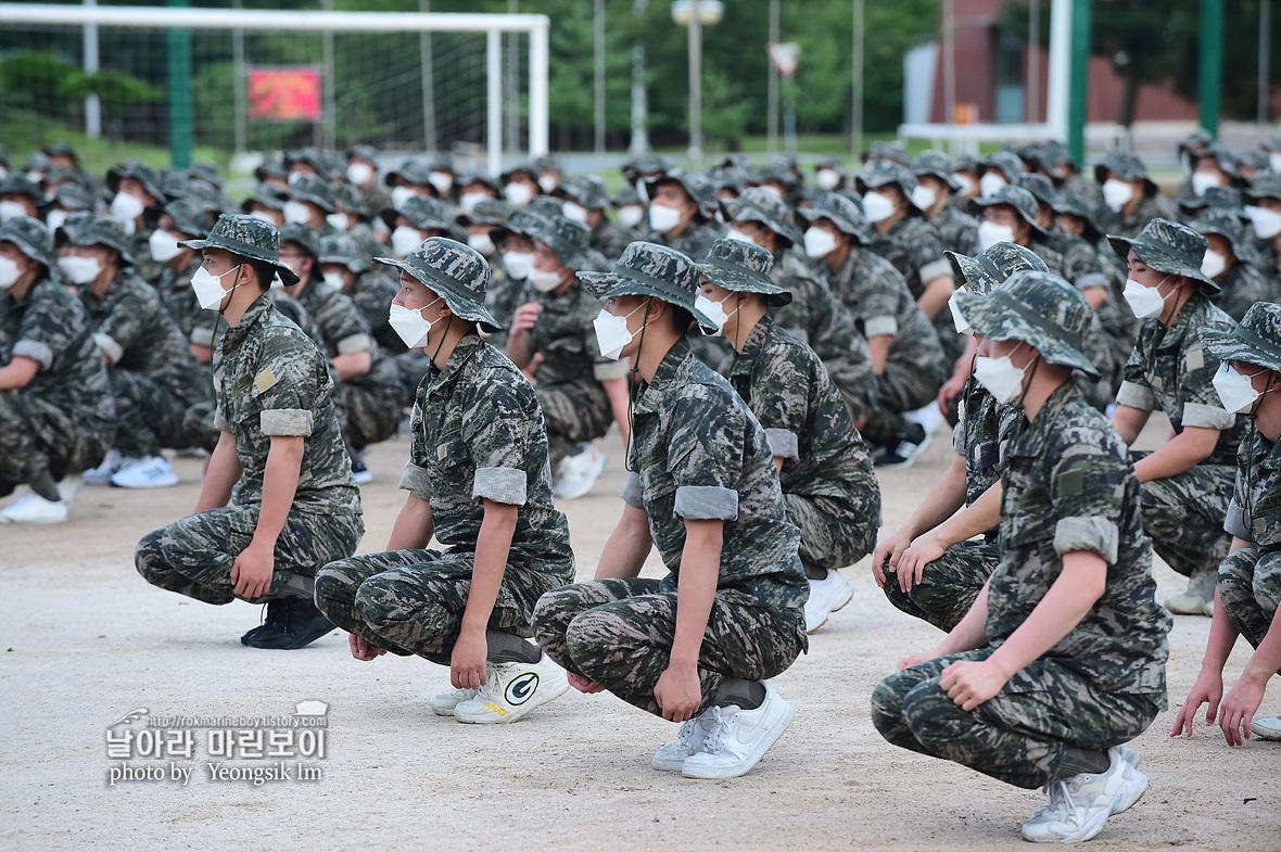 해병대 신병 1260기 5교육대 1주차 생활화교육 사진 임영식_9103.jpg