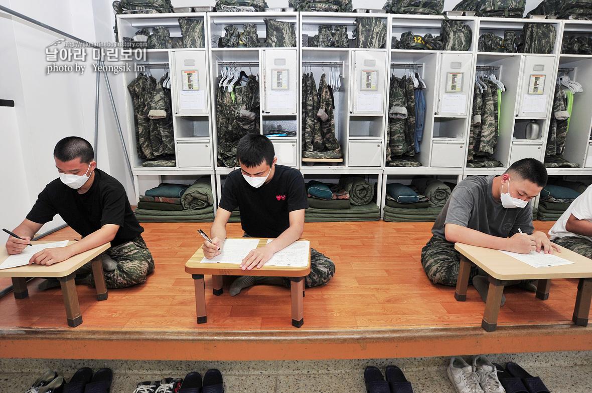 해병대 신병 1260기 5교육대 1주차 생활화교육 사진 임영식_9067.jpg