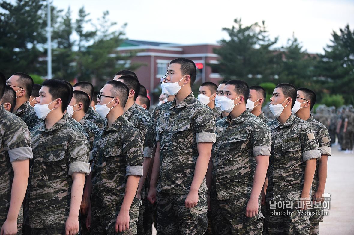 해병대 신병 1260기 5교육대 1주차 생활화교육 사진 임영식_9110_3.jpg