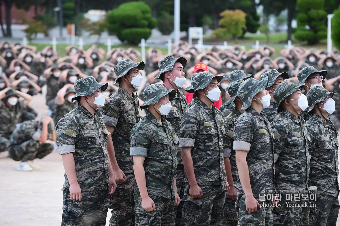 해병대 신병 1260기 5교육대 1주차 생활화교육 사진 임영식_9108.jpg