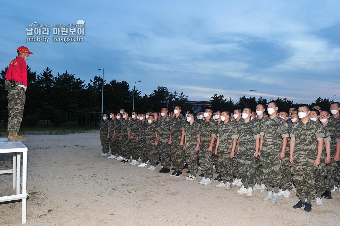 해병대 신병 1260기 5교육대 1주차 생활화교육 사진 임영식_9126.jpg