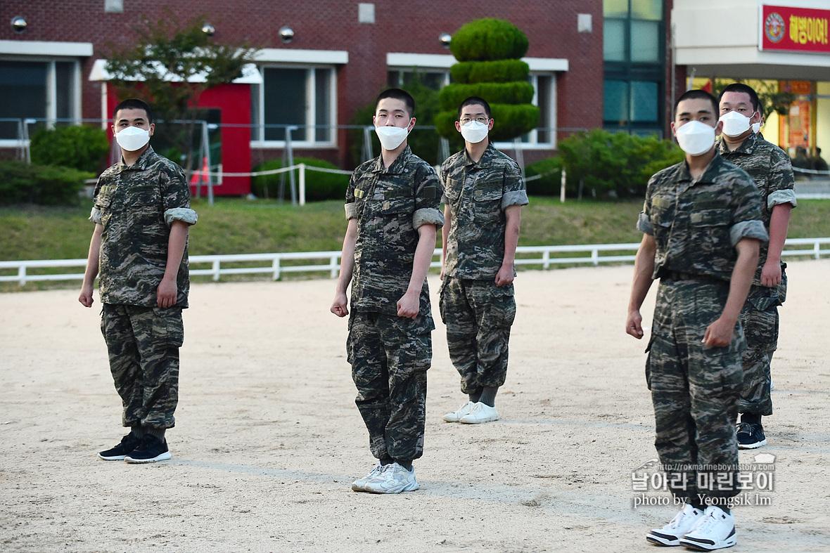해병대 신병 1260기 5교육대 1주차 생활화교육 사진 임영식_9118.jpg