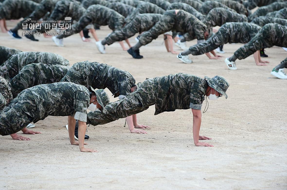 해병대 신병 1260기 5교육대 1주차 생활화교육 사진 임영식_9106.jpg