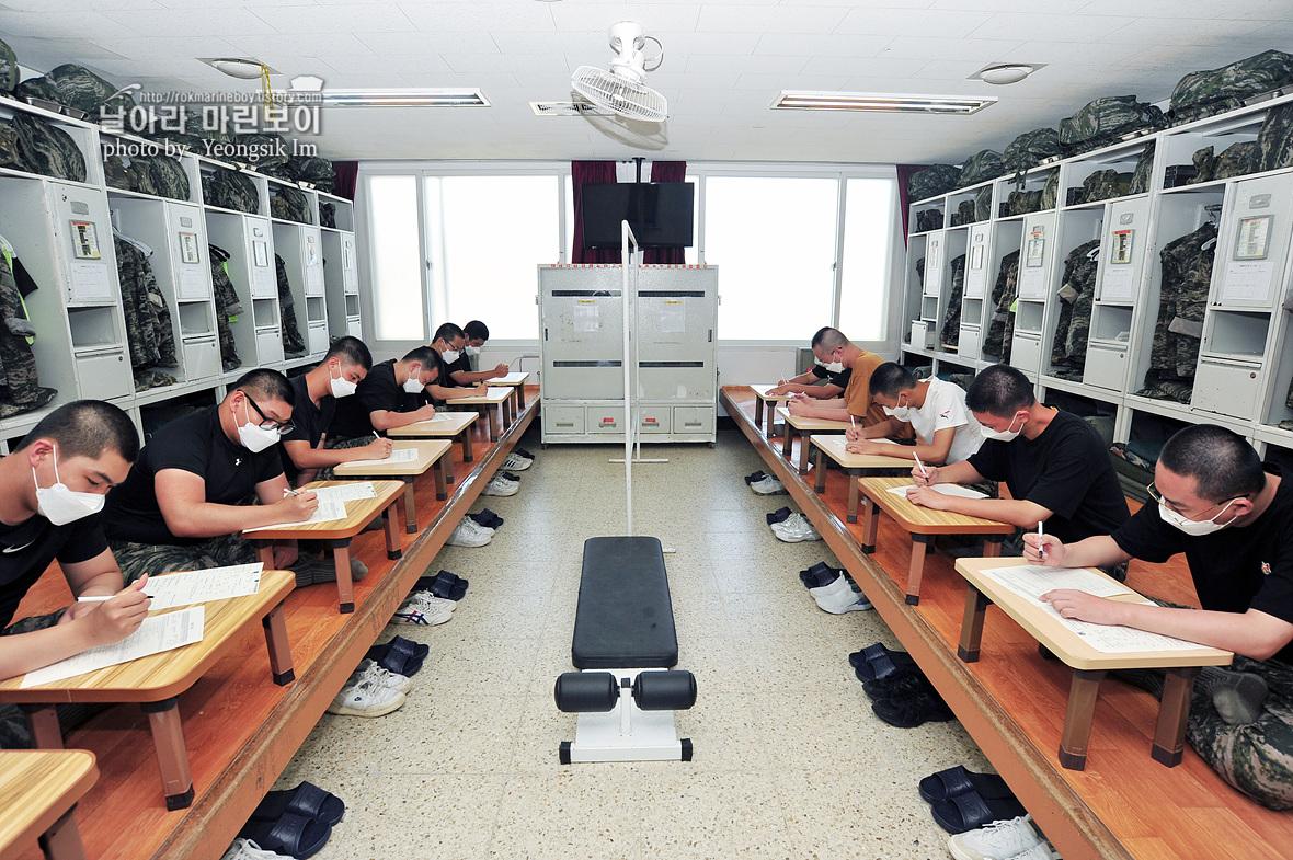 해병대 신병 1260기 5교육대 1주차 생활화교육 사진 임영식_9058.jpg