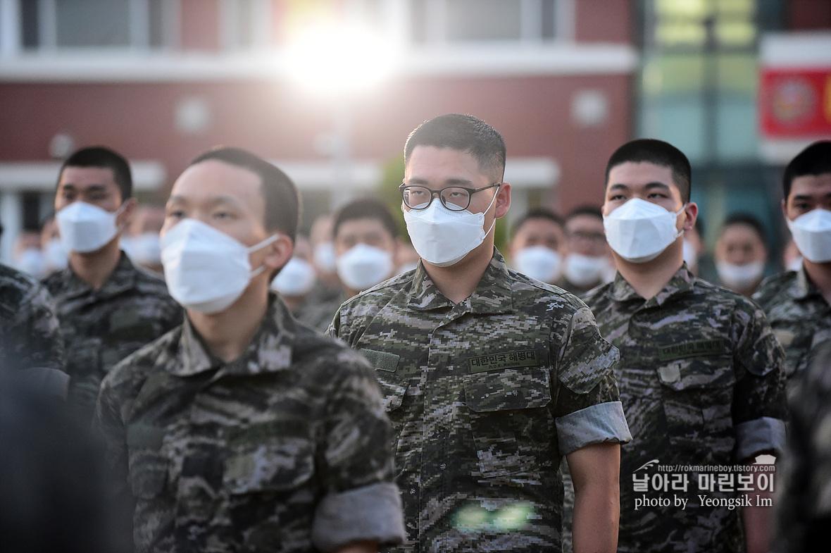 해병대 신병 1260기 5교육대 1주차 생활화교육 사진 임영식_9113.jpg