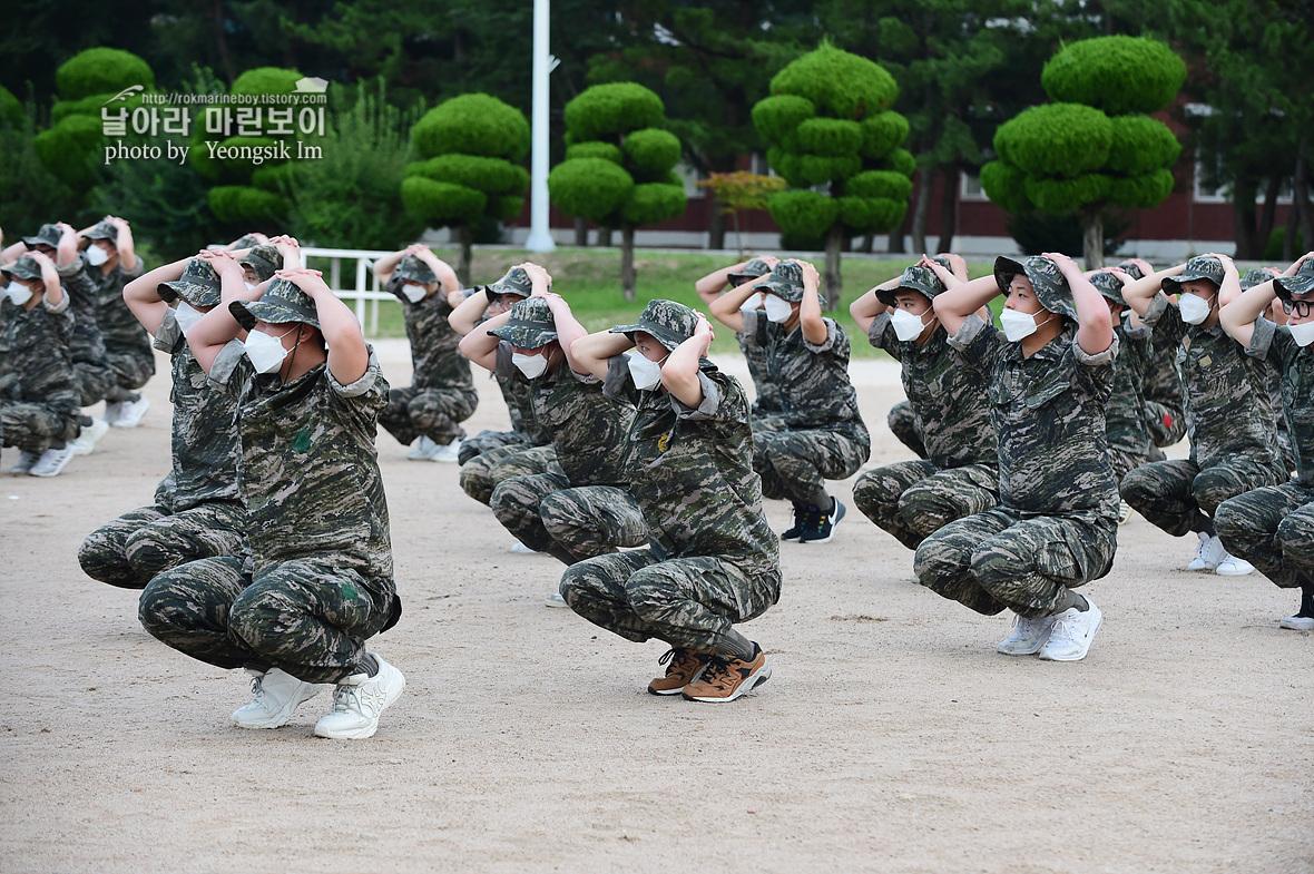 해병대 신병 1260기 5교육대 1주차 생활화교육 사진 임영식_9102.jpg