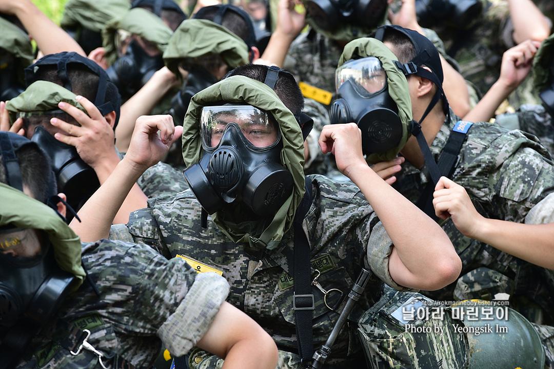 해병대 신병 1261기 2교육대 4주차 훈련모음_7886.jpg