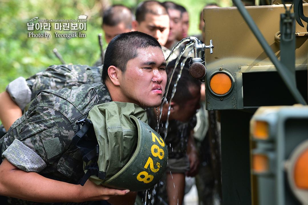 해병대 신병 1261기 2교육대 4주차 훈련모음_7981.jpg