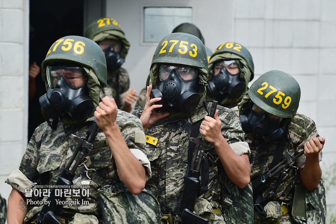 해병대 신병 1261기 2교육대 4주차 훈련모음_7947.jpg