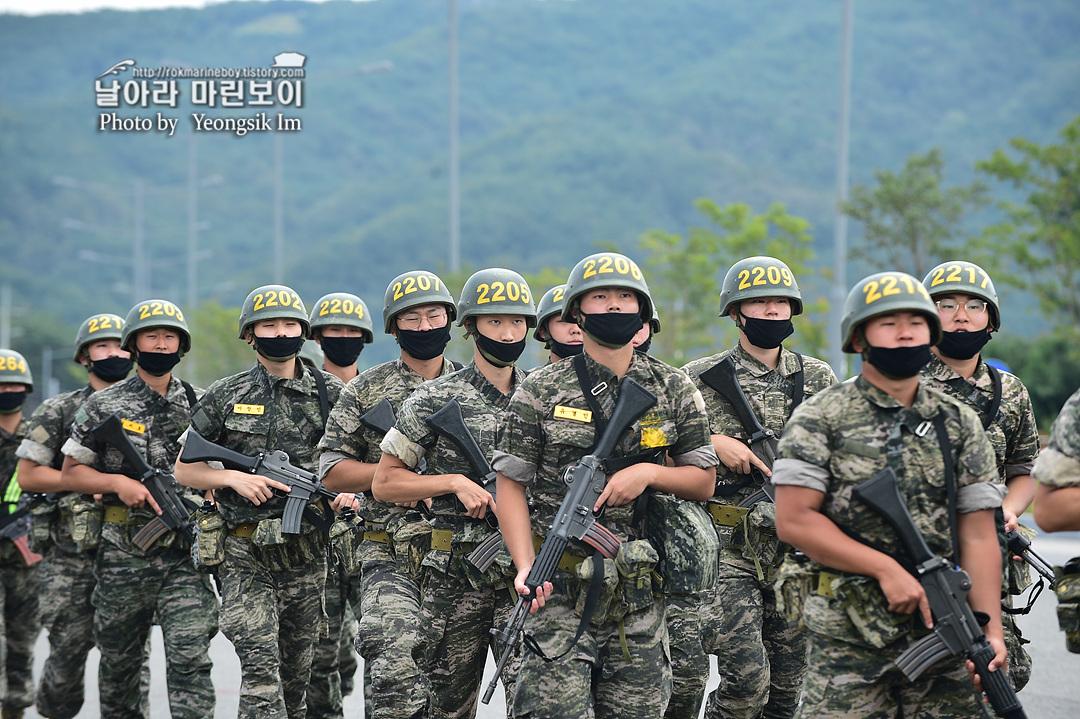 해병대 신병 1261기 2교육대 4주차 훈련모음_8050.jpg
