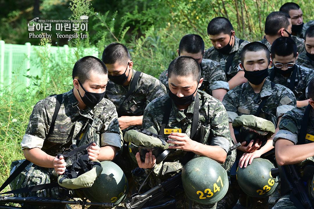 해병대 신병 1261기 2교육대 4주차 훈련모음_7850.jpg