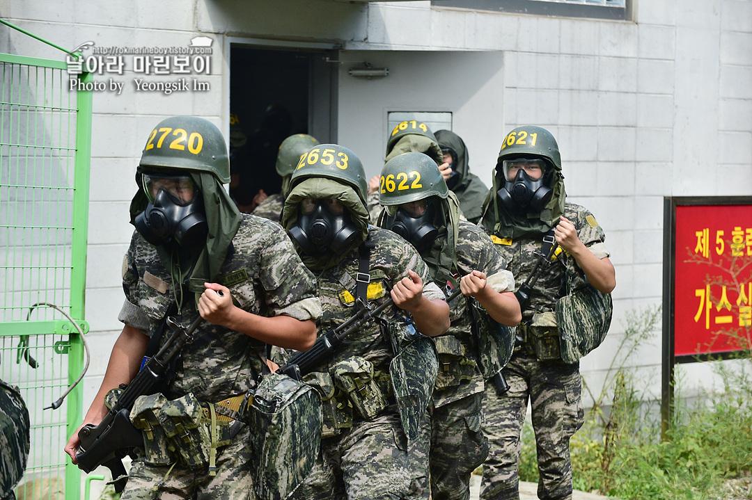 해병대 신병 1261기 2교육대 4주차 훈련모음_7950.jpg