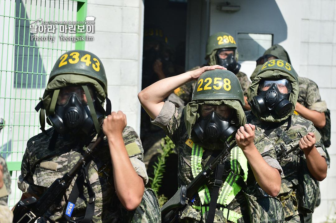 해병대 신병 1261기 2교육대 4주차 훈련모음_7866.jpg