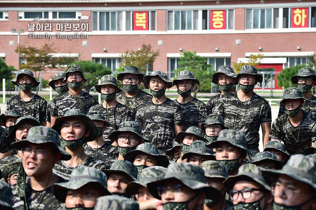 해병대 신병 1261기 1교육대 4주차 훈련모음_6976.jpg