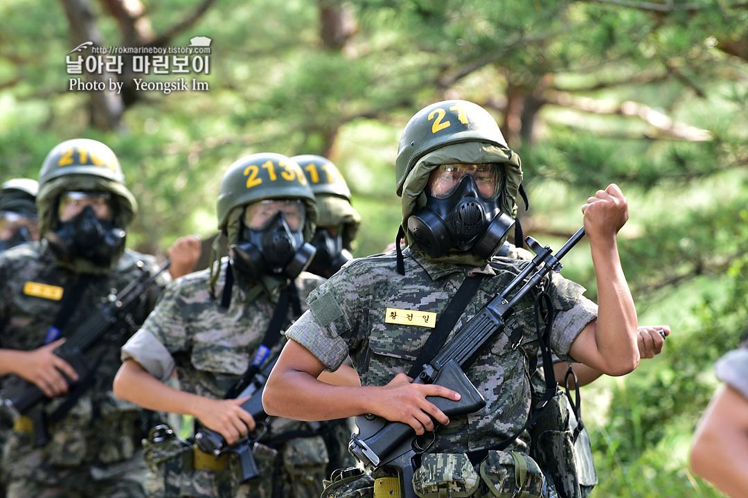 해병대 신병 1261기 2교육대 4주차 훈련모음_7771.jpg