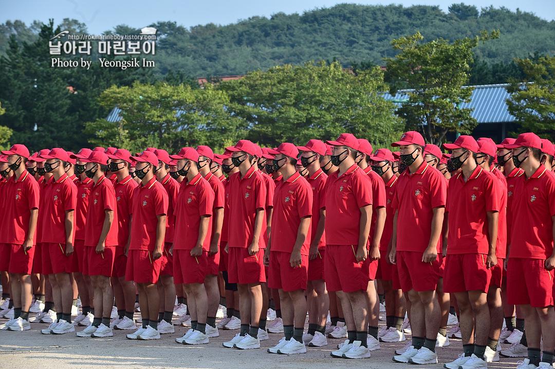 해병대 신병 1261기 1교육대 4주차 훈련모음_7079.jpg