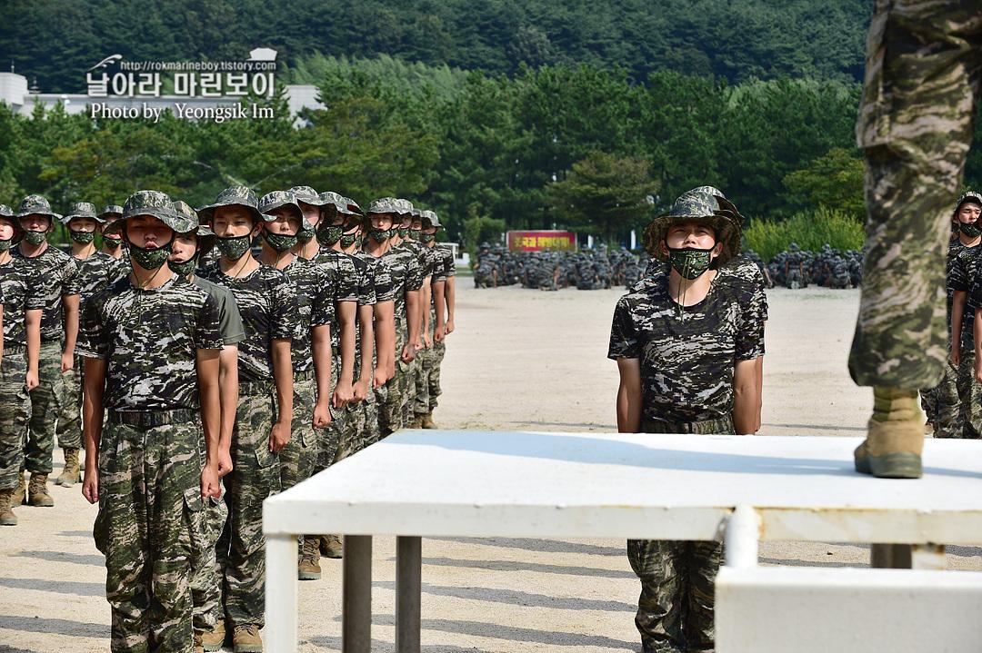 해병대 신병 1261기 1교육대 4주차 훈련모음_6956.jpg