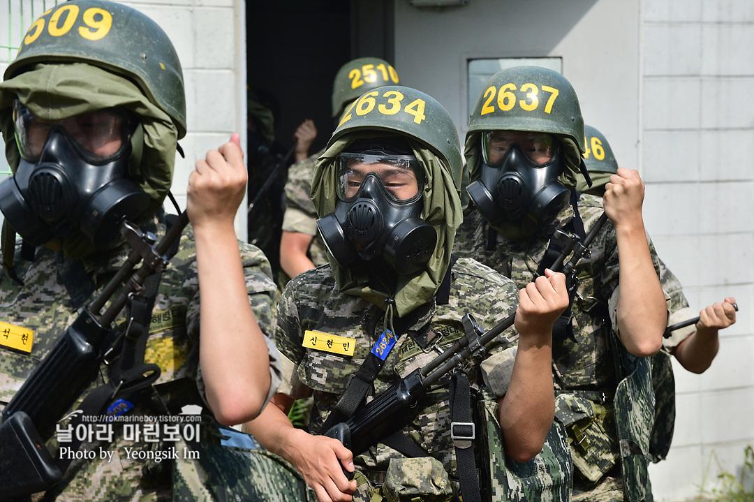 해병대 신병 1261기 2교육대 4주차 훈련모음_7919.jpg