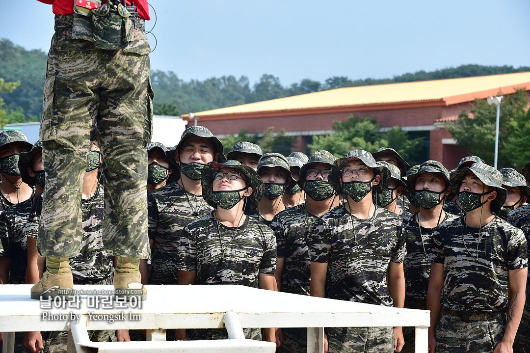 해병대 신병 1261기 1교육대 4주차 훈련모음_6967.jpg