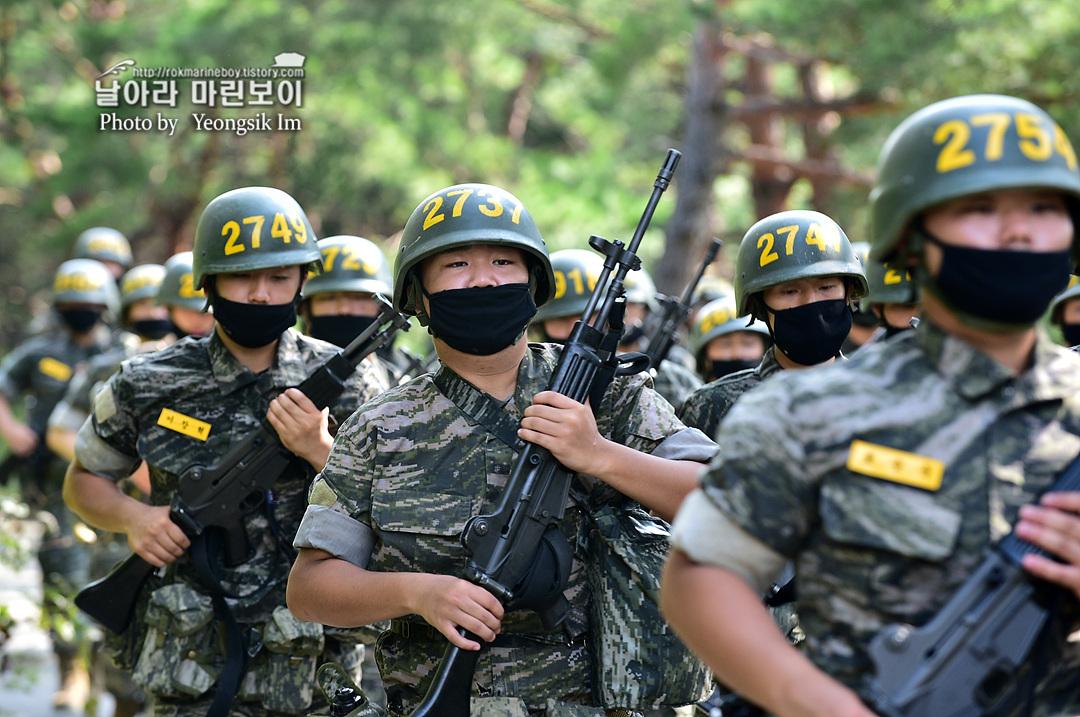 해병대 신병 1261기 2교육대 4주차 훈련모음_7825.jpg
