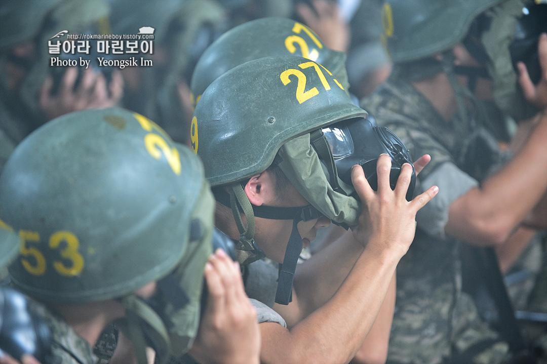 해병대 신병 1261기 2교육대 4주차 훈련모음_7933.jpg