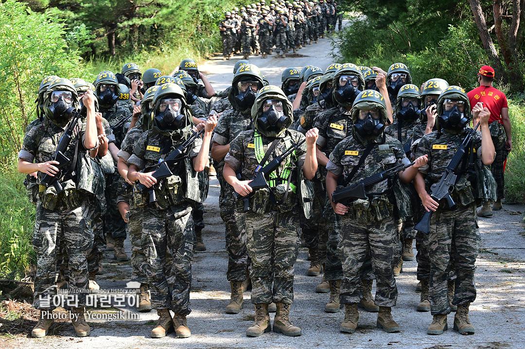 해병대 신병 1261기 2교육대 4주차 훈련모음_7849.jpg