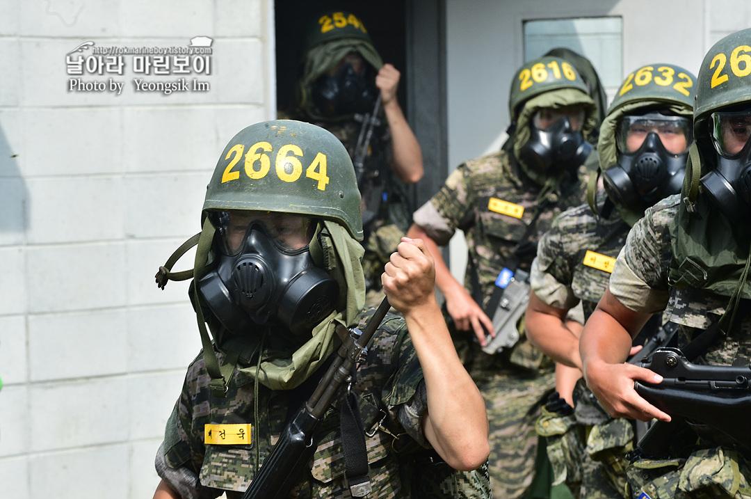 해병대 신병 1261기 2교육대 4주차 훈련모음_7923.jpg