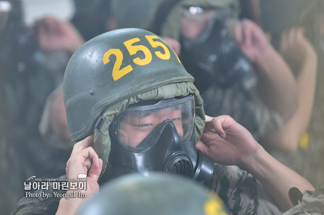 해병대 신병 1261기 2교육대 4주차 훈련모음_7905.jpg