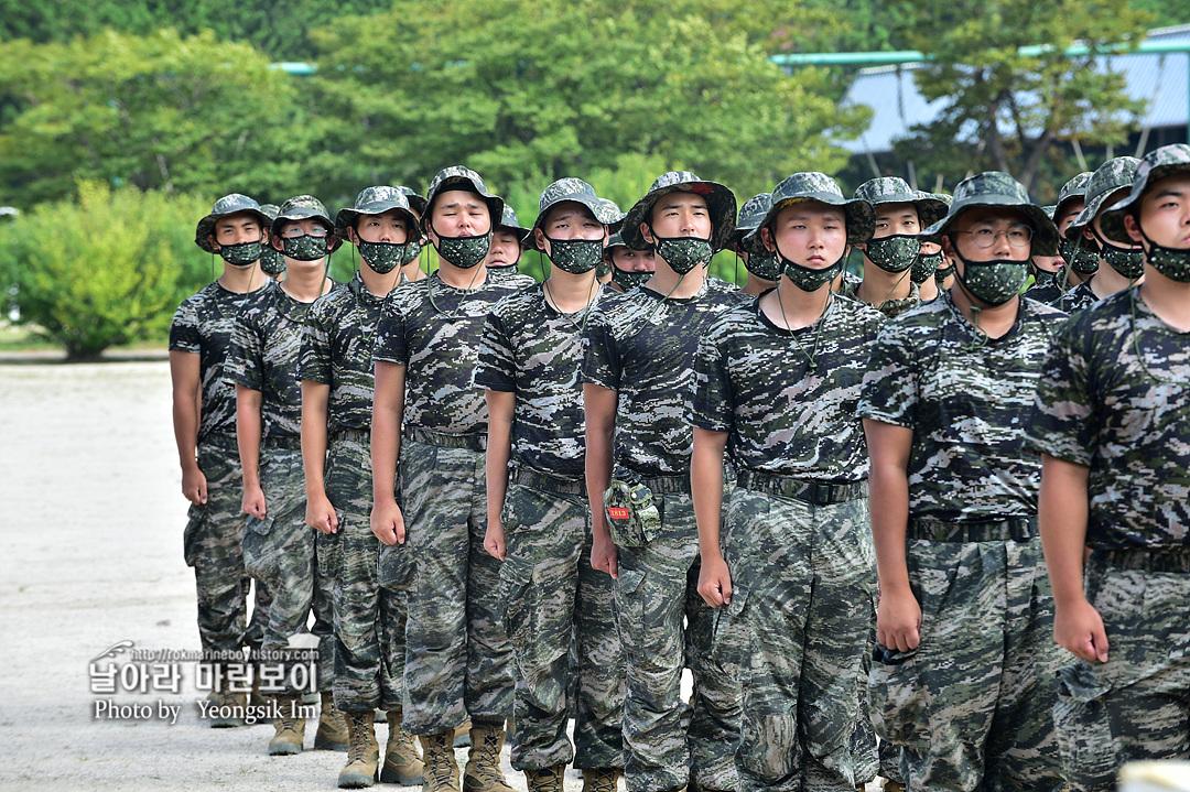해병대 신병 1261기 1교육대 4주차 훈련모음_6960.jpg