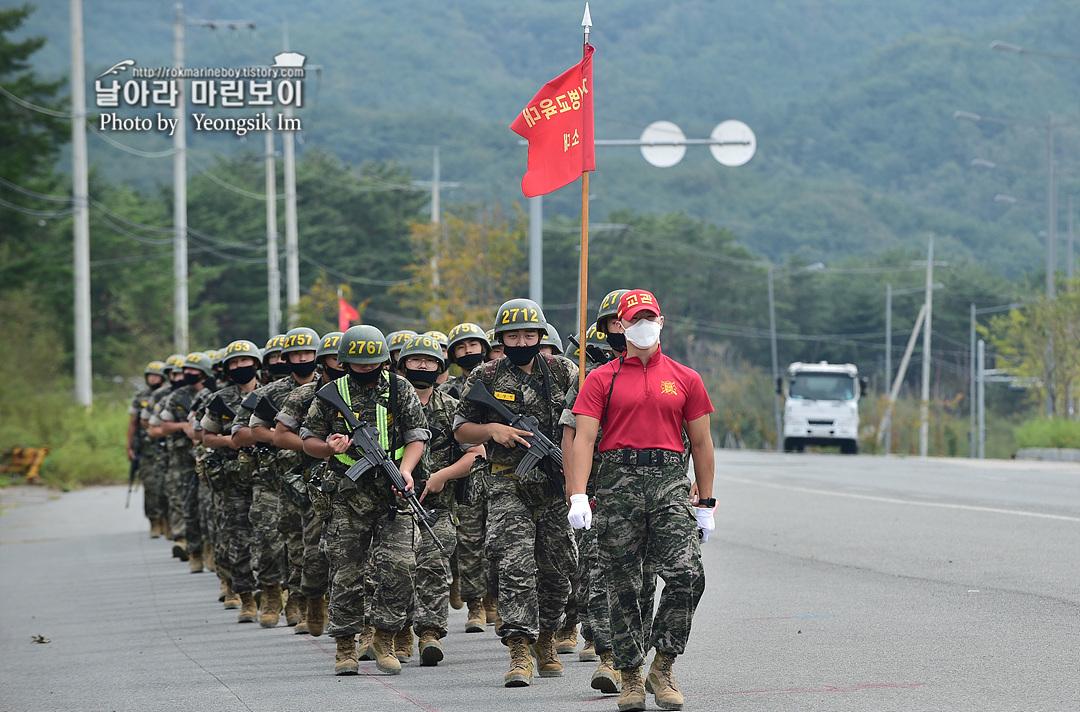 해병대 신병 1261기 2교육대 4주차 훈련모음_8073.jpg