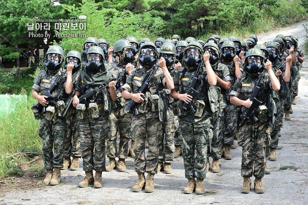 해병대 신병 1261기 2교육대 4주차 훈련모음_7932.jpg