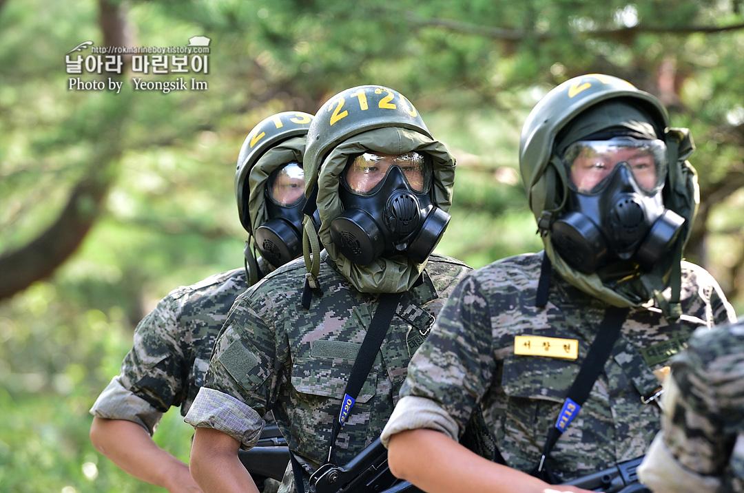 해병대 신병 1261기 2교육대 4주차 훈련모음_7779.jpg