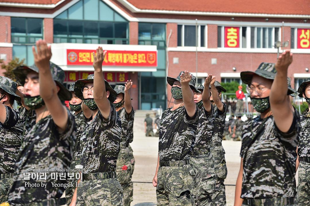 해병대 신병 1261기 1교육대 4주차 훈련모음_6984.jpg