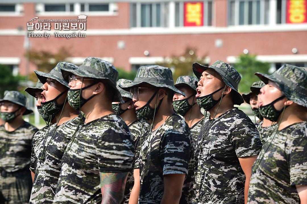 해병대 신병 1261기 1교육대 4주차 훈련모음_6979.jpg