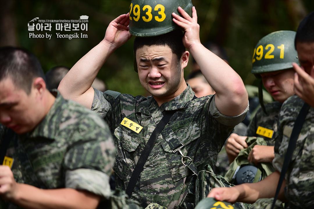 해병대 신병 1261기 2교육대 4주차 훈련모음_8019.jpg