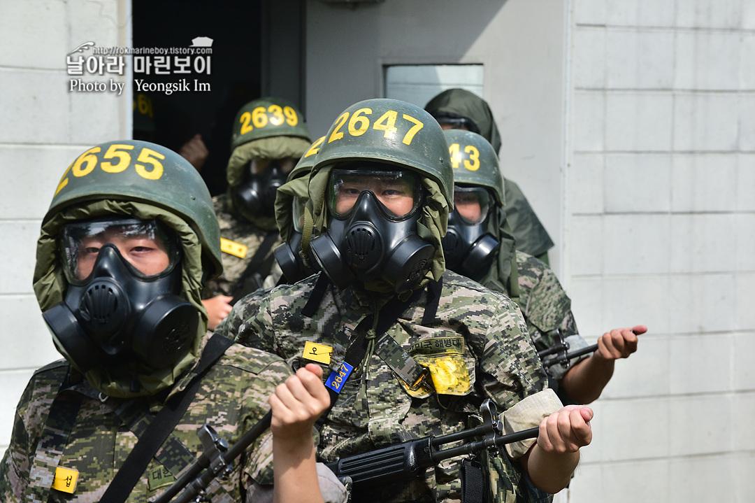 해병대 신병 1261기 2교육대 4주차 훈련모음_7917.jpg