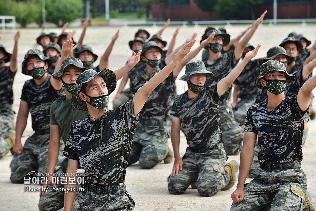 해병대 신병 1261기 1교육대 4주차 훈련모음_6948.jpg