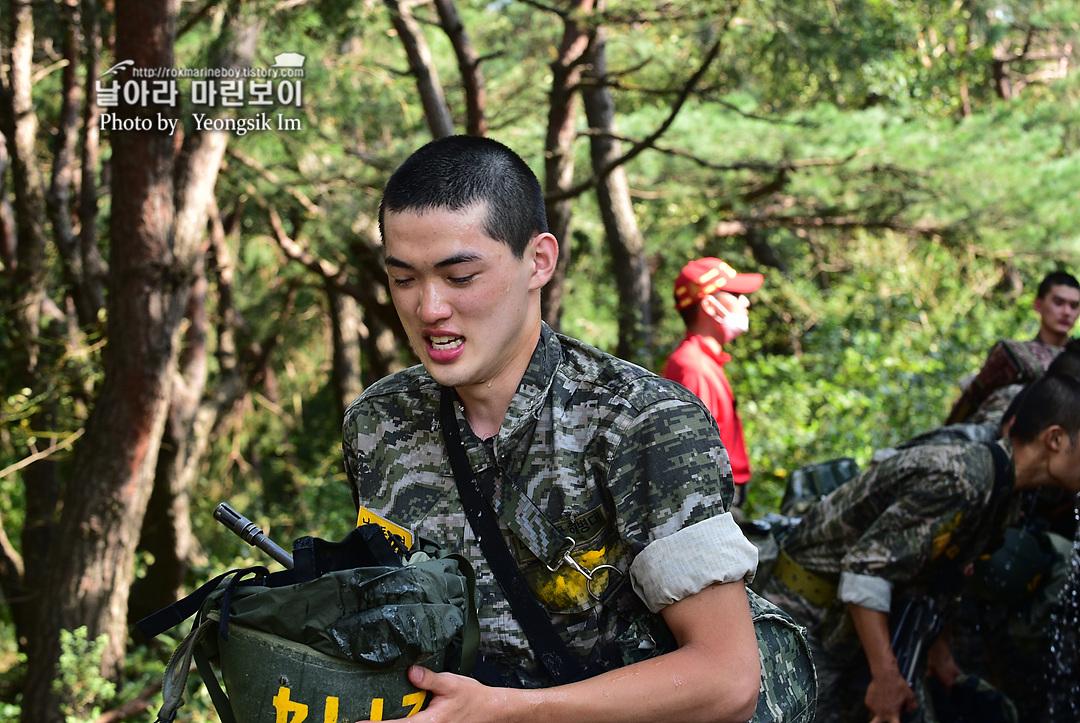 해병대 신병 1261기 2교육대 4주차 훈련모음_7790.jpg