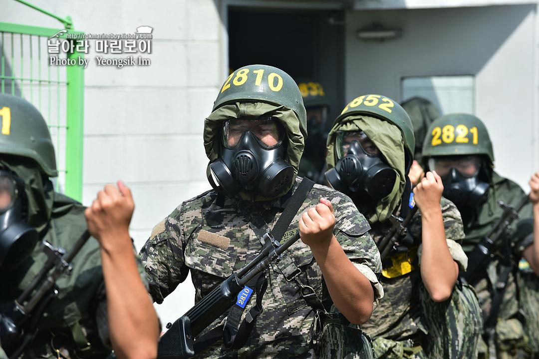 해병대 신병 1261기 2교육대 4주차 훈련모음_7970.jpg