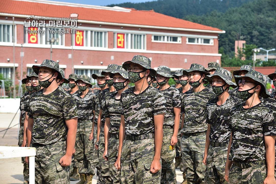 해병대 신병 1261기 1교육대 4주차 훈련모음_6964.jpg