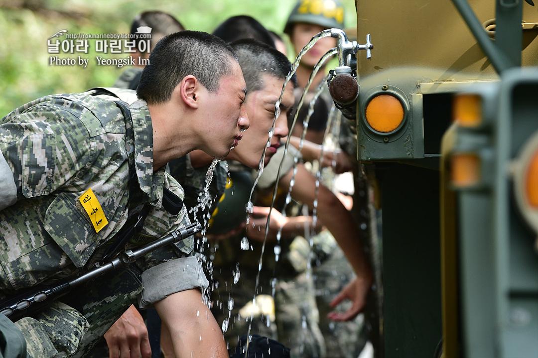 해병대 신병 1261기 2교육대 4주차 훈련모음_7991.jpg