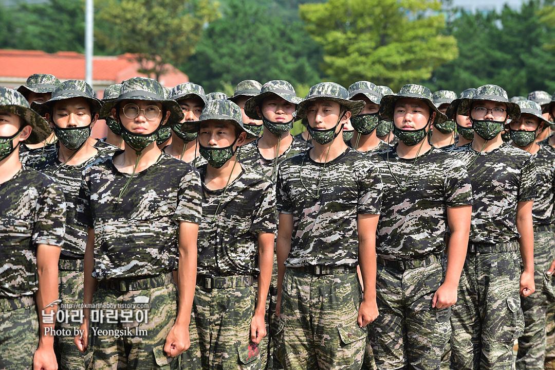 해병대 신병 1261기 1교육대 4주차 훈련모음_6957.jpg