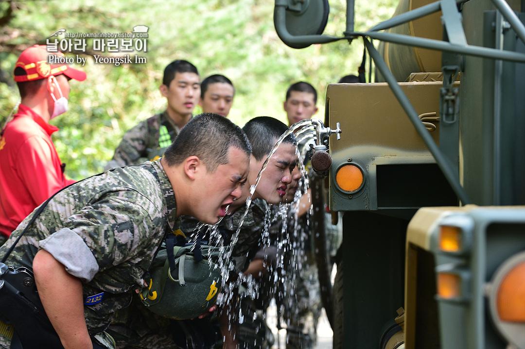 해병대 신병 1261기 2교육대 4주차 훈련모음_7788.jpg