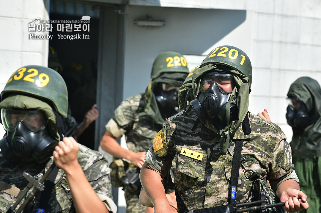 해병대 신병 1261기 2교육대 4주차 훈련모음_7865.jpg