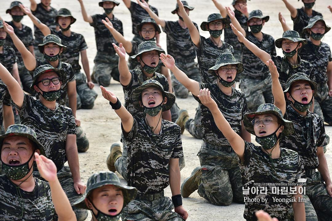 해병대 신병 1261기 1교육대 4주차 훈련모음_6941.jpg