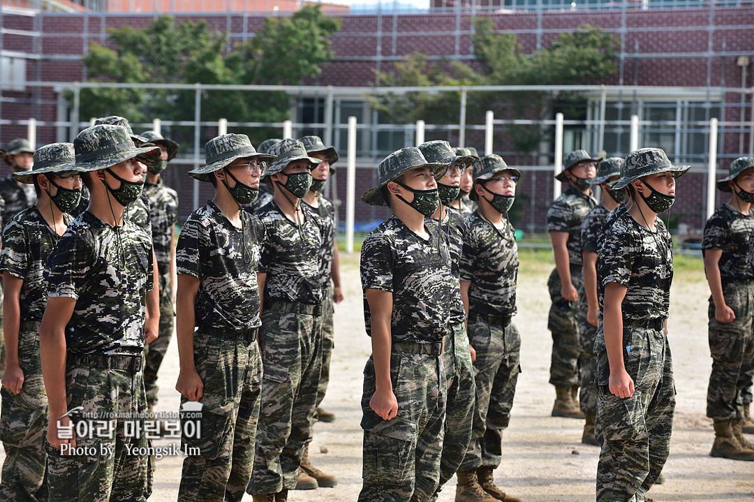 해병대 신병 1261기 1교육대 4주차 훈련모음_6955.jpg