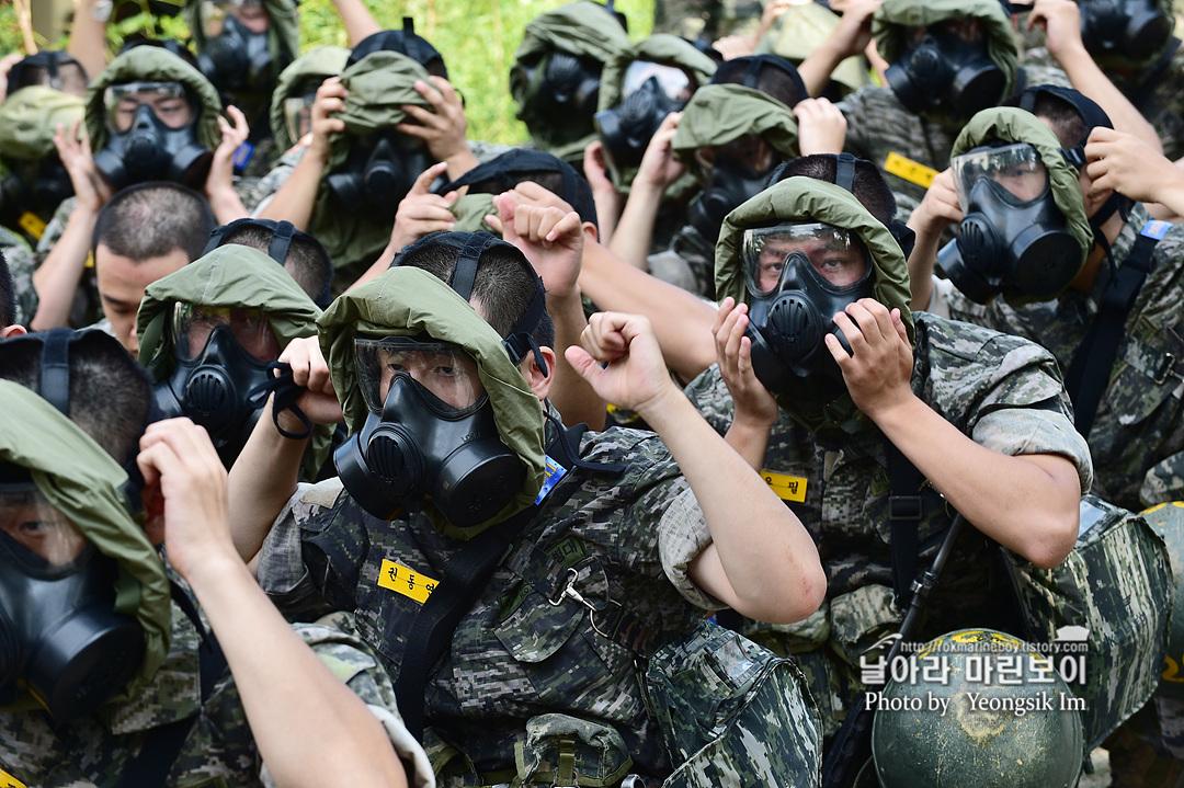 해병대 신병 1261기 2교육대 4주차 훈련모음_7883.jpg