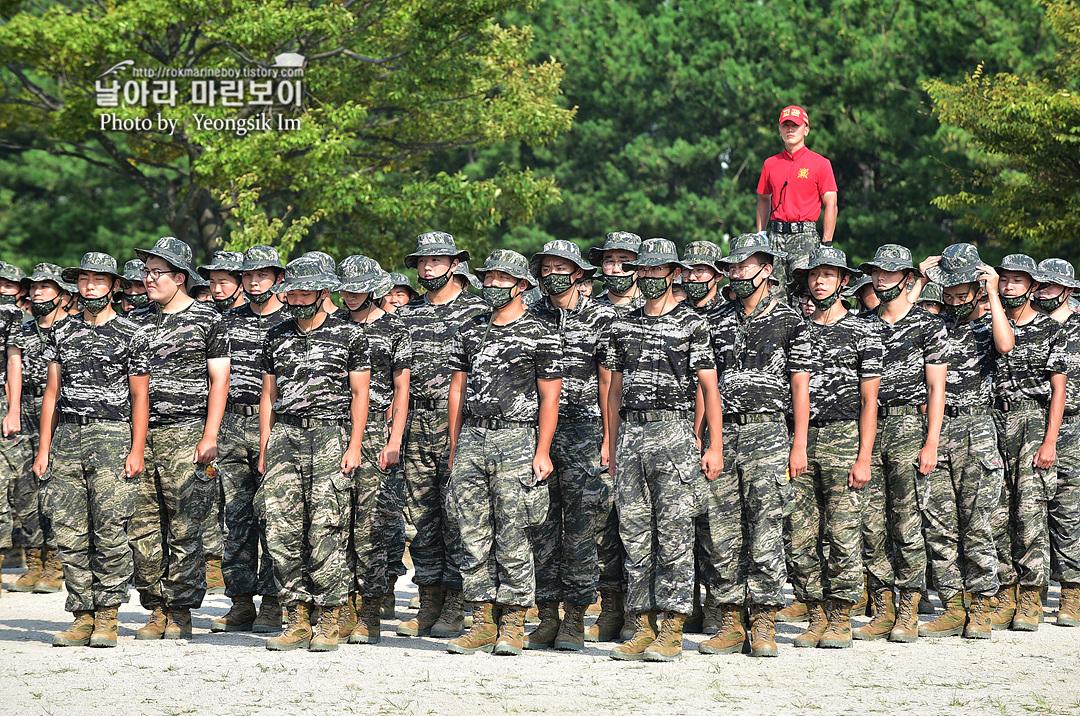 해병대 신병 1261기 1교육대 4주차 훈련모음_6992.jpg