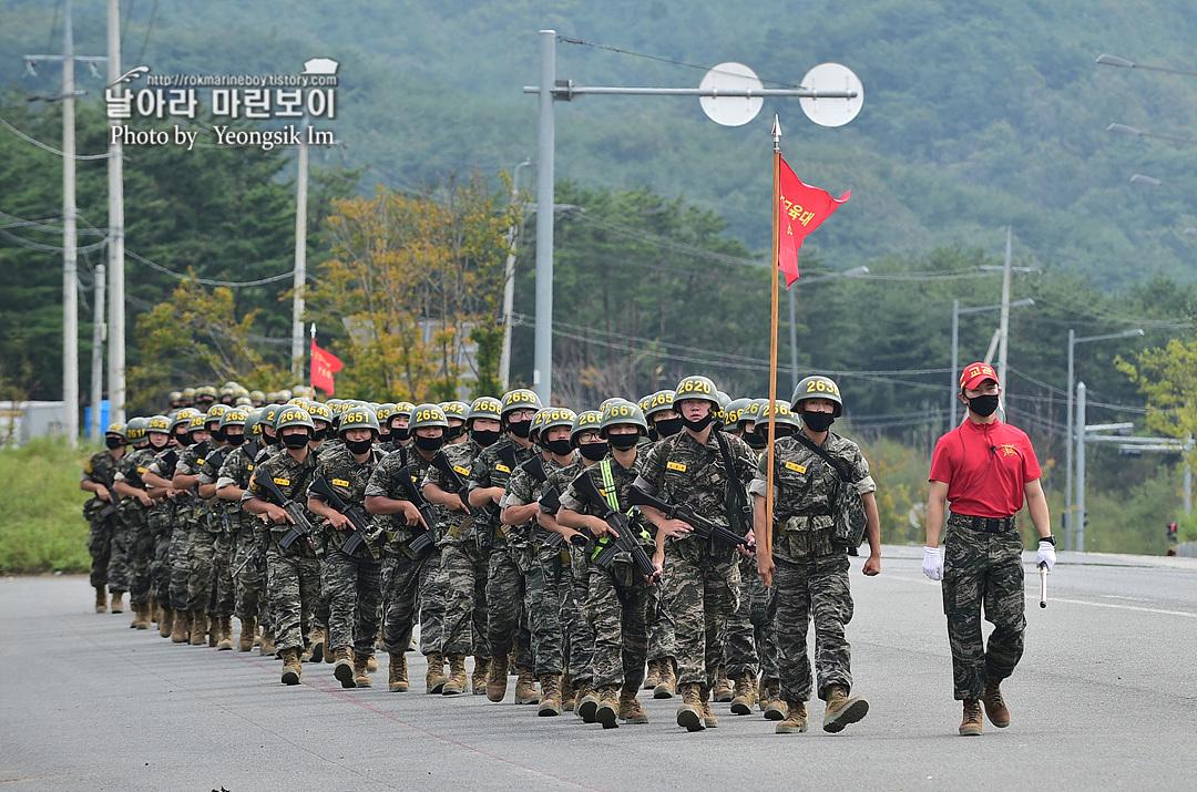 해병대 신병 1261기 2교육대 4주차 훈련모음_8068.jpg